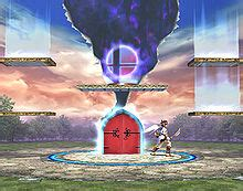 save point smashwiki  super smash bros wiki