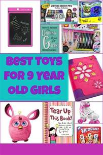 best 25 9 year old girl ideas on pinterest diy gifts one year old 10 year old christmas