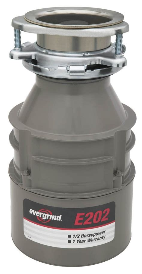 best compact garbage disposal ultimate guides and reviews
