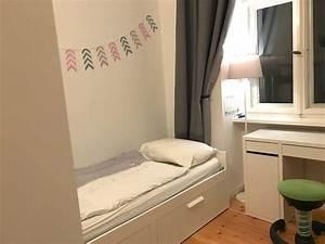 Bett Für Kinderzimmer : kinderzimmer f r zwei kinder tipps und deko mamaskind ~ Frokenaadalensverden.com Haus und Dekorationen