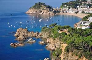 Spotlight on the Costa Brava | Blog Canvas Holidays