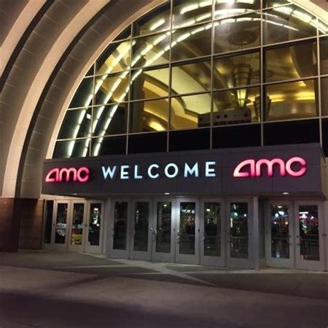 amc phone number amc westgate 20 glendale az address phone number