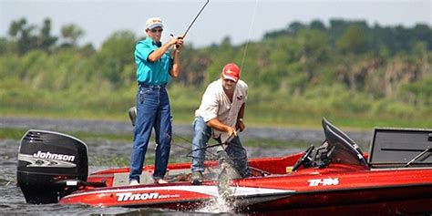 Everglades Fishing Boat Rentals by The Best Everglades Fishing Everglades Park