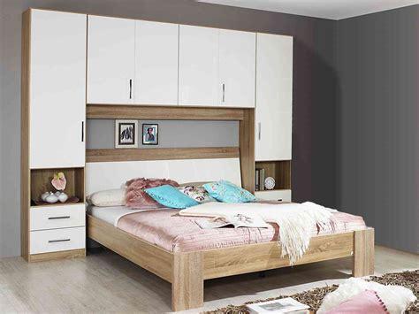 chambre à coucher pont de lit chambre a coucher avec pont de lit chambre