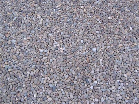 cheap pebble floor saplingcom