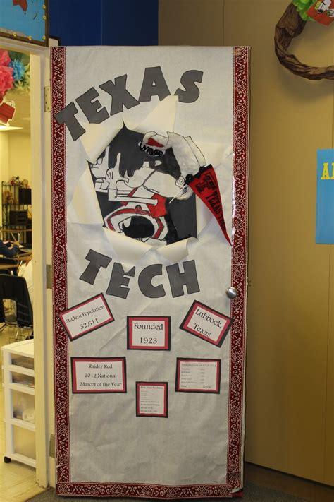 100 classroom door decorating contest pictures door decorating contest spirit