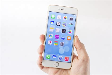 iphone 6 plus for free breaking news iphone 6s and iphone 7 rumored for 2015