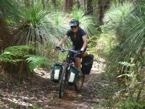 Mountain Biking Gear For Beginners