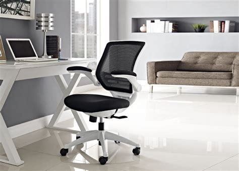 best ergonomic office chairs 2017 top 10 ergonomic