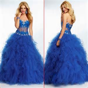 royal blue dress for wedding 2014 gown lace bodycon forever royal blue wedding dress jpg