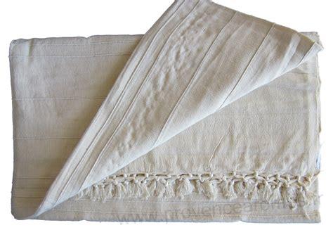 plaid gris pour canapé superbe grand plaid pour canape 6 gran plaid para el