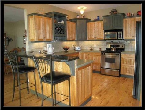 10x10 kitchen cabinets cost 10x10 kitchen remodel simplytheblog 3796