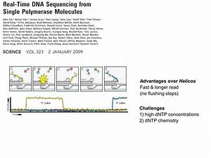 nanoHUB.org - Resources: [Illinois] Phys550 Lecture 26 ...