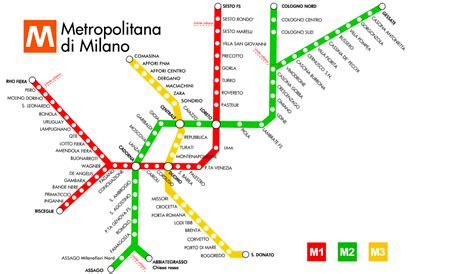 Plano Del Metro De Milán / Milan Subway #infografia #infographic #maps Time Table Of Vivek Express 19028 Winter Olympics Tv Schedule Eastern Sgbau 2018 For Engineering World Cup Ny Wordreference In California Malaysia
