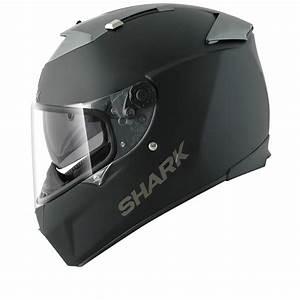 Casque Shark Speed R : 3 casques motos choisir en 2014 echo web ~ Melissatoandfro.com Idées de Décoration