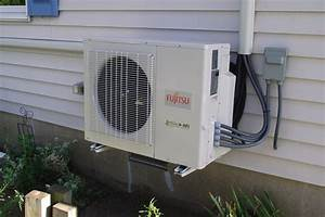 Ductless Ac Archives - Green Cooling Solutions