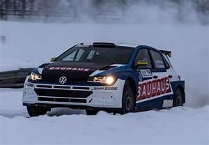 Classement Rallye De Suede 2019 : premier succ s pour la polo gti r5 ~ Medecine-chirurgie-esthetiques.com Avis de Voitures