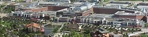 Centro Oberhausen Verkaufsoffen : centro oberhausen ~ Watch28wear.com Haus und Dekorationen