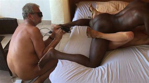 [my Cuckold Husband Wants Me] My Hubby Got A Lot Of