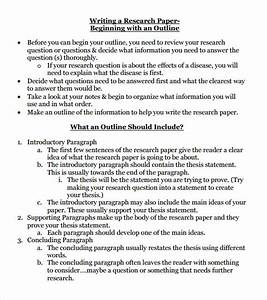 Barack Obama Essay Paper  Model Essay English also Compare And Contrast Essay Sample Paper Essays For  A Page Where Can I Find Research Papers  High School Dropouts Essay