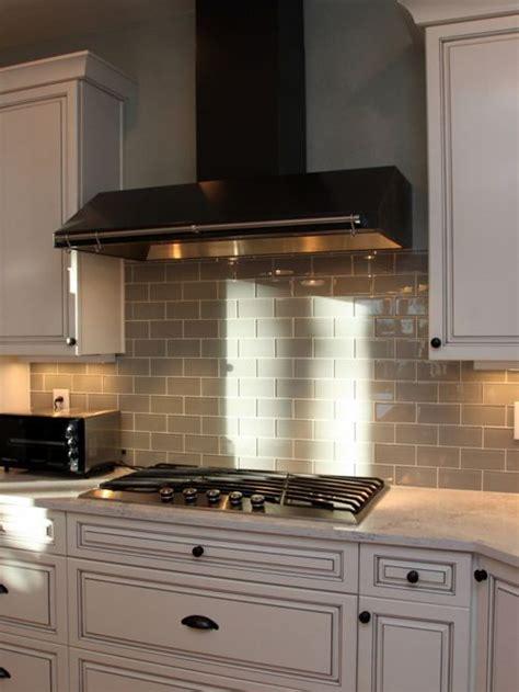 houzz kitchens backsplashes houzz kitchens backsplashes 28 images kitchen