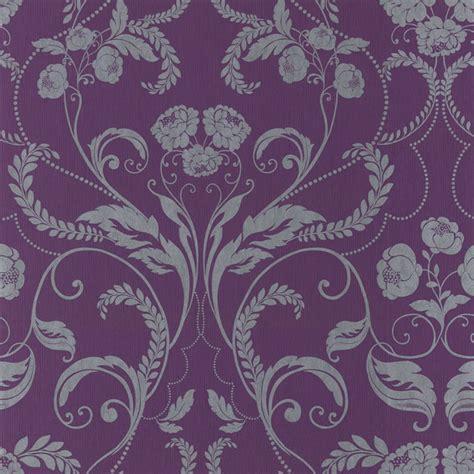 victorianedwardian wallpaper design graphic design