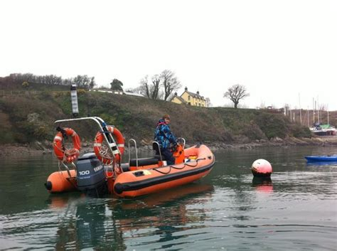 Inflatable Boats For Sale Yorkshire by Inflatable Boats Inflatable Boat For Sale Uk Rigid Autos