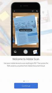 highest record scanning apps for iphone free download With best document scanner for mac 2017