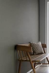 Innentüren Streichen Farbe : die 25 besten ideen zu wandfarbe taupe auf pinterest ~ Lizthompson.info Haus und Dekorationen