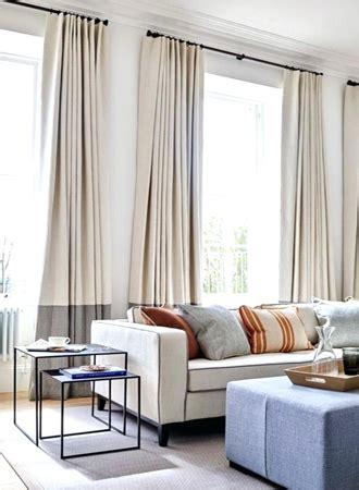 2019 Window Treatment Ideas