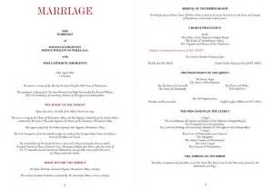 wedding ceremony order best photos of wedding reception order of service wedding reception order of events template