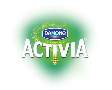 Logo Activia Png Transparent Logo Activia.png Images