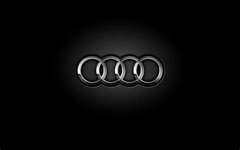 The fedex logo is a clever. fond-ecran-logo-audi | Audi : la voiture connectée de demain