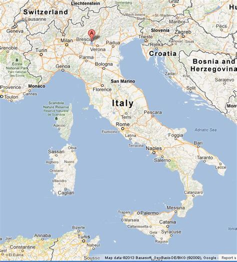 cool lago  garda map pw pineglen