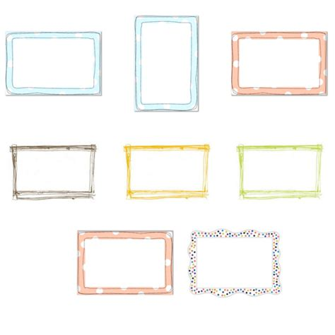 Free Photo Frame Templates  Download Free From Serif