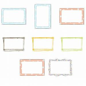 Free Photo Frame Templates – download free from Serif