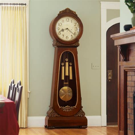 shipping grandfather clocks