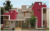 paint colors for homes The Best Exterior Paint Colors to Please Your Eyes ...