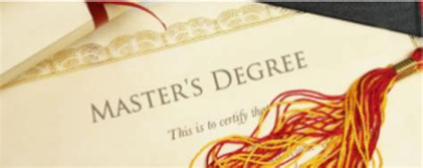 In The Event You Pursue Your Master's Degree  Qianneng Edu. How Do I Check My Credit Rating. First Time Auto Insurance Digital Pbx System. Location Of Concordia University. Transmission Repair Denver Austin Auto Loan. Storage Units Brick Nj Cardboard Boxes Online. List Of Prepaid Cell Phone Providers. Bariatric Surgery Florida Seattle Grad School. How To Create A Mobile Web Page