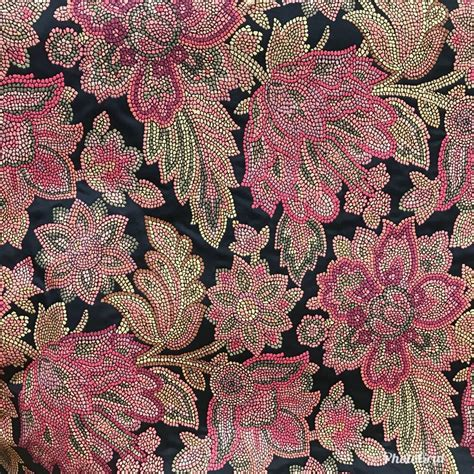 Jacquard Upholstery by New Sale Designer Brocade Jacquard Fabric Black Floral