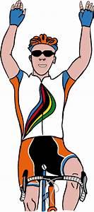 Jeux De Course En Ligne : bicycle velo manager wiki ~ Medecine-chirurgie-esthetiques.com Avis de Voitures
