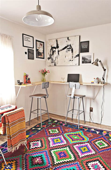 diy standing  stand  desk ideas guide patterns
