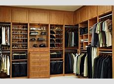 Wardrobe Design Ideas Get Inspired by photos of