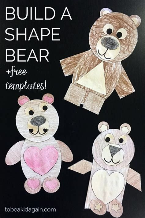 1000 ideas about crafts preschool on 289   85c7d465e2b32e853d48ca1c02019a28