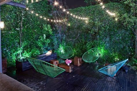 13 Ideas For Garden Design