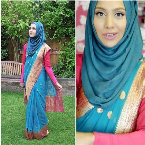 images  ethnicreligious fashions