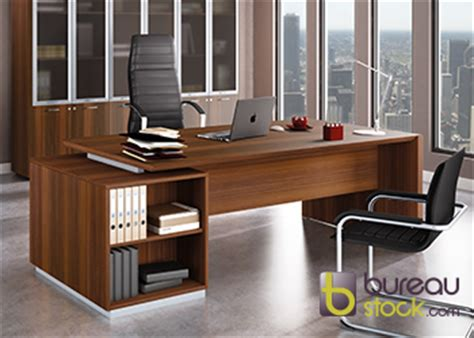 amenager bureau professionnel comment amenager un bureau professionnel maison design mail lockay
