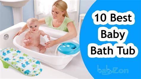 best newborn bath tubs best baby bath tub reviews 2016 top 10 baby bath tub