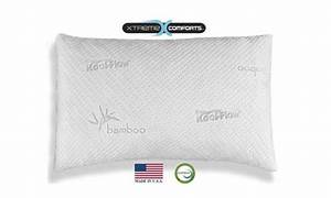 top rated pillows for side sleepers in 2016 17 With best rated pillows for side sleepers