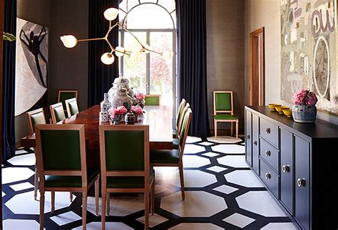 #dearokl Dining Room Lighting And Console Styling Secrets. Sinks For Kitchens. Louisiana Kitchen. Mini Kitchen Units. Chinese Kitchen Schiller Park Il. Guidecraft Kitchen Helper. Affordable Kitchen Cabinets. What Kind Of Paint For Kitchen Cabinets. Thai Kitchen Cotati